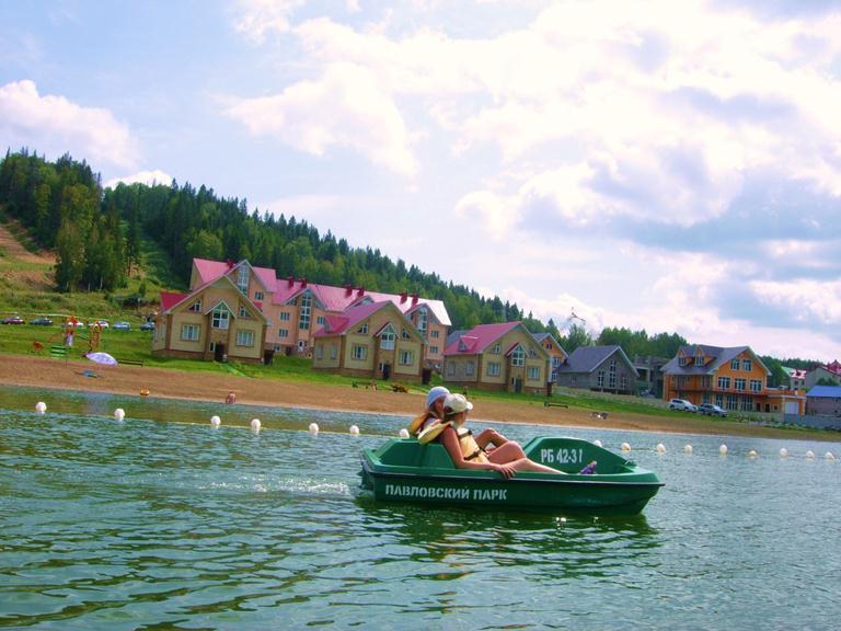 рыбалка в башкирии летом 2016 цены базы отдыха